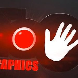 Profile picture for toongraphics