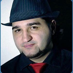 Profile picture for Fahmi Farahat