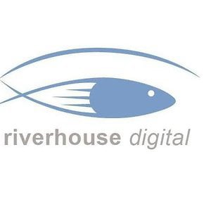 Profile picture for Riverhouse Digital