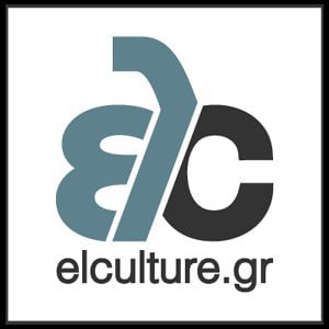 Profile picture for elculture.gr