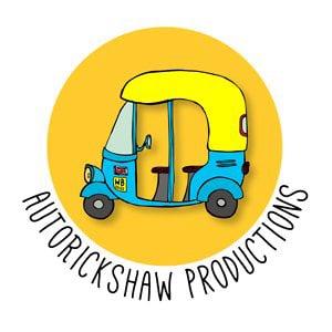 Profile picture for Autorickshaw Productions