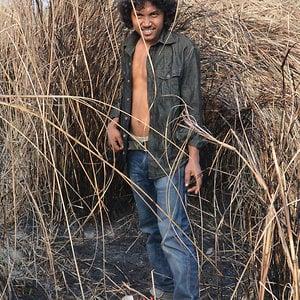 Profile picture for Sujit Mallik