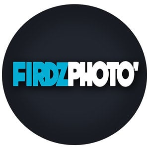 Profile picture for Firdzphotography