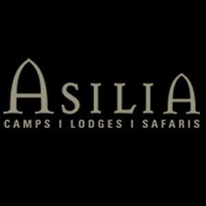 Profile picture for Asilia Africa
