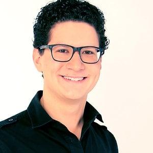 Profile picture for Shervin Sardari