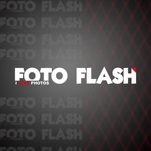 Profile picture for Foto Flash