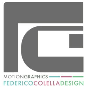Profile picture for federico colella