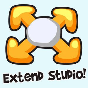 Profile picture for Extend Studio