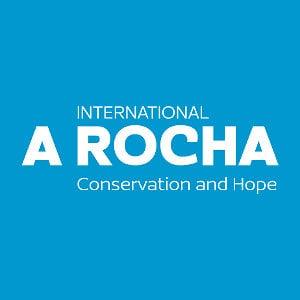 Profile picture for A Rocha International