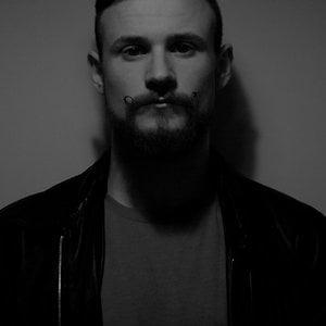 Profile picture for Moritz Bleibtreu Jekat