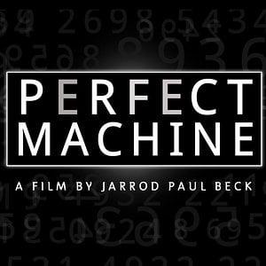Profile picture for Perfect Machine