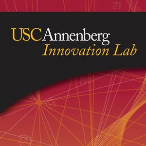 Profile picture for USC Annenberg Innovation Lab