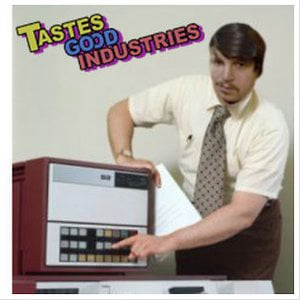 Profile picture for Tastes Good Industries