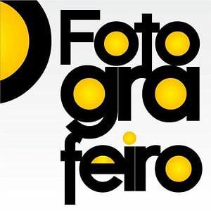 Profile picture for O Fotografeiro