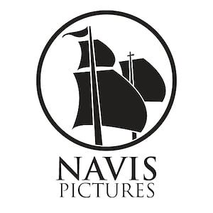 Profile picture for Navis Pictures