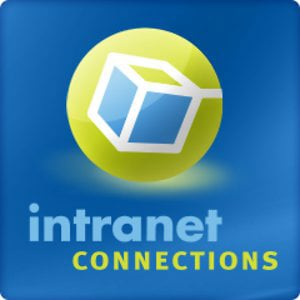 Profile picture for Intranet Connections
