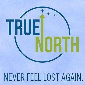 Profile picture for True North Training for Abila