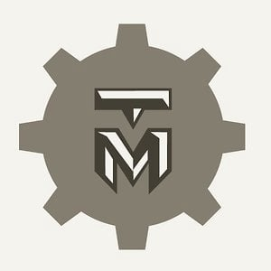 Profile picture for Think Machine: Keckley