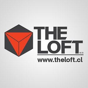 Profile picture for The Loft Producciones