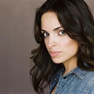 Profile picture for Denise Dorado
