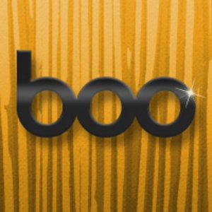 Profile picture for Boo Bicycles