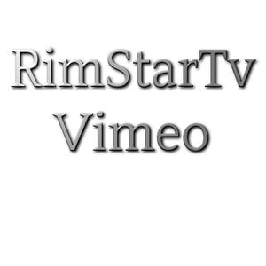 Profile picture for RimStarTv