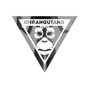 Profile picture for Ohrangutang