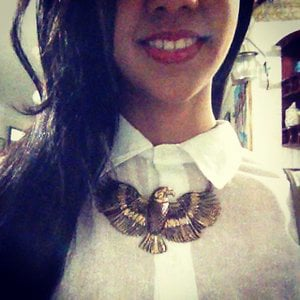 Profile picture for Jenny  Carolina Arango Rojas