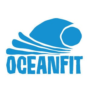 Profile picture for OceanFit