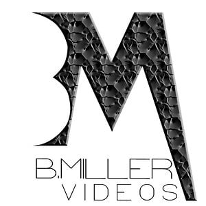 Profile picture for B. Miller Videos
