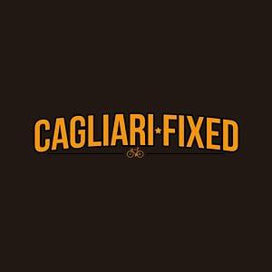 Profile picture for CAGLIARI FIXED