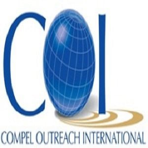 Profile picture for Compel Outreach International