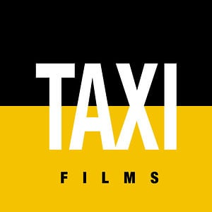 Profile picture for Taxi Films