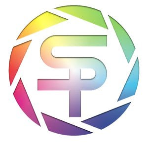 Profile picture for Spor