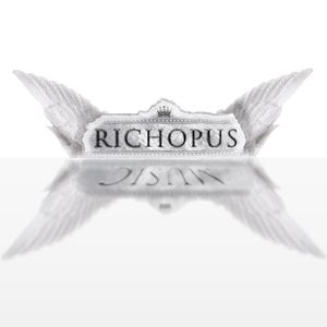 Profile picture for Richopus Music