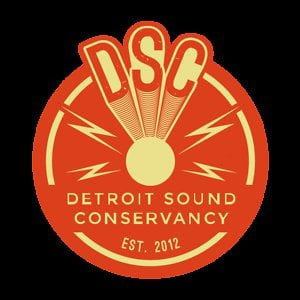 Profile picture for Detroit Sound Conservancy