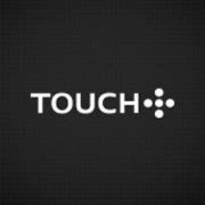 Profile picture for Touch Watches