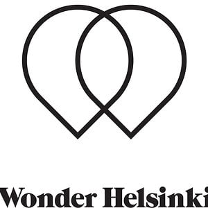 Profile picture for Wonder Helsinki