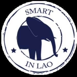 Profile picture for Smart In Lao