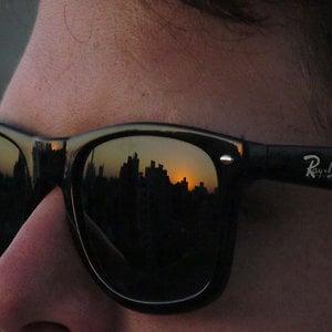 Profile picture for Roman Deppeler