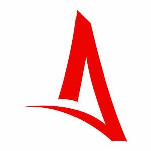 Profile picture for AventonBikes