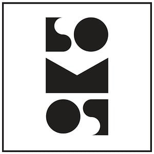 Profile picture for SomoS Berlin