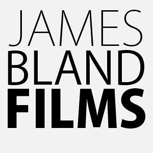 Profile picture for James Bland Films