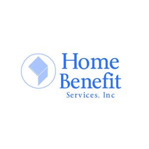Profile picture for Home Benefit