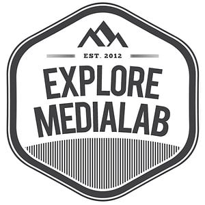 Profile picture for Explore MediaLab
