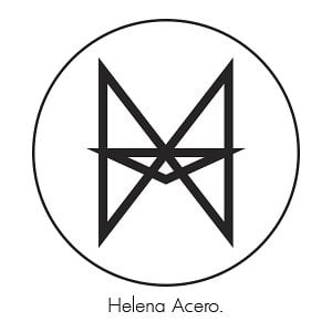 Profile picture for Helena Acero