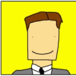Profile picture for Stijn