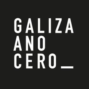 Profile picture for Galiza Ano Cero