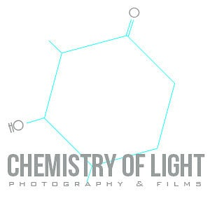 Profile picture for Chemistry of Light