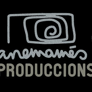 Profile picture for Anemamés Produccions